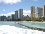 ハワイ,国際,結婚式,仲介,留学,結婚,移住,出会い,住む.JPG